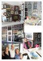Burgersdorp Exhibition Composite 1
