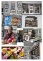 Burgersdorp Exhibition Composite 3